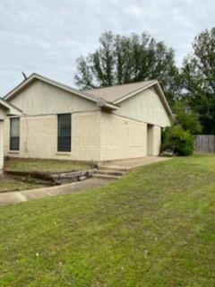2711 Woodmont Trail, Fort Worth, TX 76133 - #: 14560524