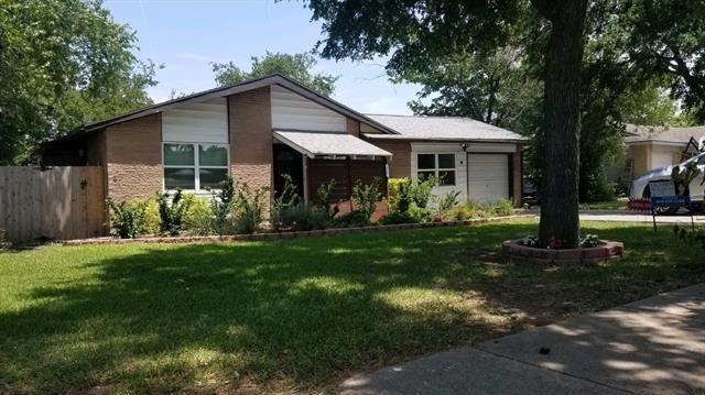 2917 Valwood Parkway, Farmers Branch, TX 75234 - MLS#: 14612524