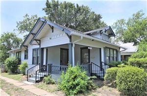 Photo of 3234 Jerome Street, Dallas, TX 75223 (MLS # 14144525)