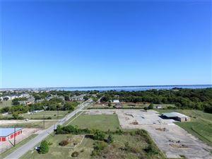 Photo of 4926 Locust Grove Road, Garland, TX 75043 (MLS # 14213525)