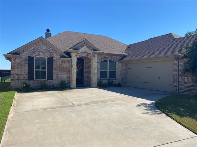 310 Oar Wood Drive, Granbury, TX 76049 - MLS#: 14674525
