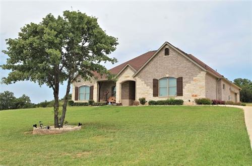 Photo of 1826 CR 2026, Glen Rose, TX 76043 (MLS # 14372526)
