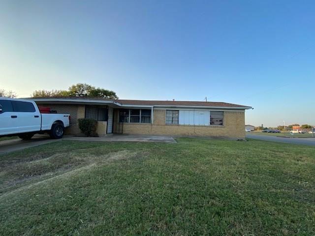 2371 E Ledbetter Drive, Dallas, TX 75216 - #: 14456526