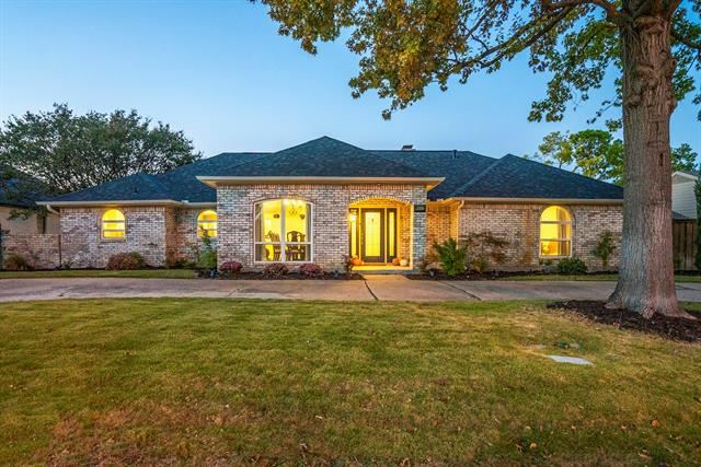 9055 Church Road, Dallas, TX 75231 - #: 14457526