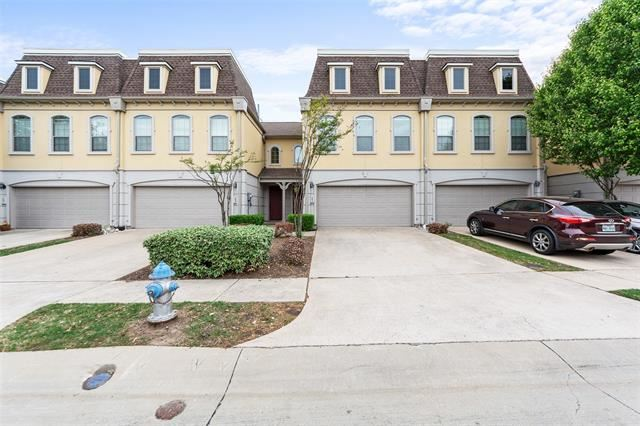 6549 Rutherford Road, Plano, TX 75023 - #: 14552526