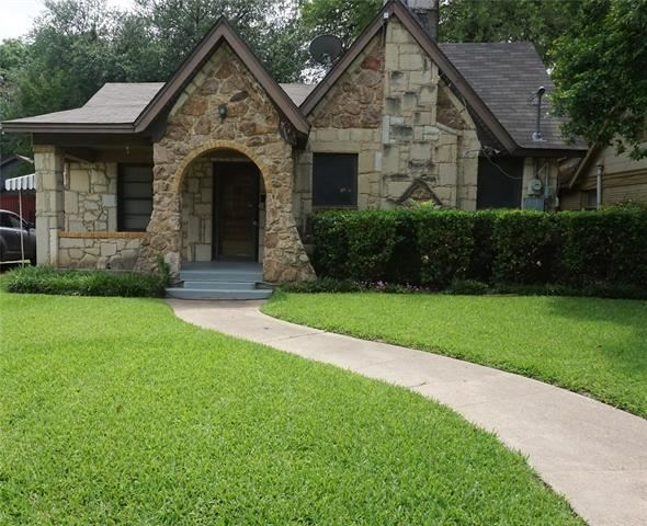 5311 Stoneleigh Avenue, Dallas, TX 75235 - #: 14604526