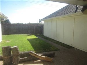 Tiny photo for 2800 Bowie Drive, Plano, TX 75025 (MLS # 13952527)