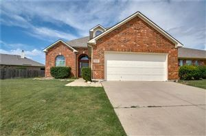 Photo of 14301 Polo Ranch Street, Fort Worth, TX 76052 (MLS # 14170527)