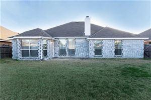 Tiny photo for 2809 Plantation Drive, Anna, TX 75409 (MLS # 13756528)