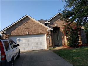 Photo of 4029 Guthrie Road, Garland, TX 75043 (MLS # 14169529)