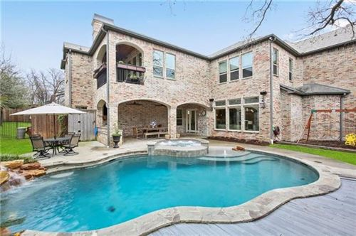 Tiny photo for 6809 Casa Loma Avenue, Dallas, TX 75214 (MLS # 14327529)