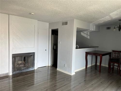 Photo of 9170 Forest Lane #219, Dallas, TX 75243 (MLS # 14640529)