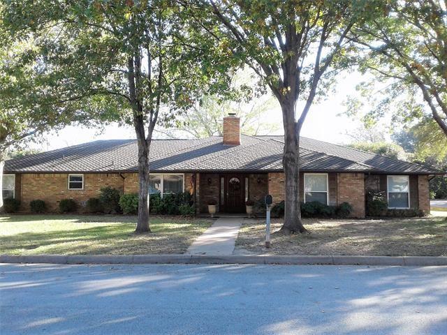5113 Partridge Road, Fort Worth, TX 76132 - MLS#: 14473529
