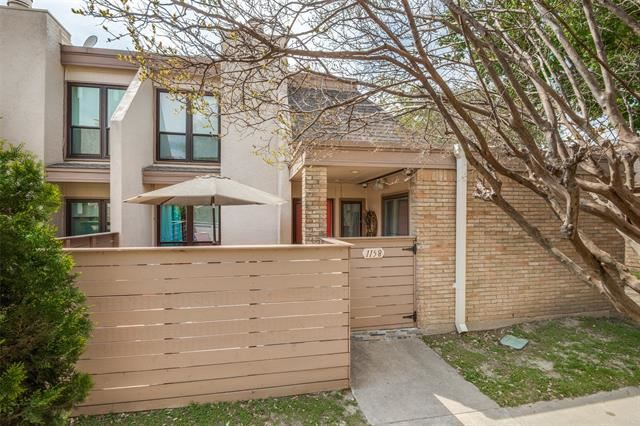 3121 Park Lane #1158, Dallas, TX 75220 - #: 14552529