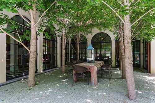 Tiny photo for 4201 Edmondson Avenue, Highland Park, TX 75205 (MLS # 14566531)