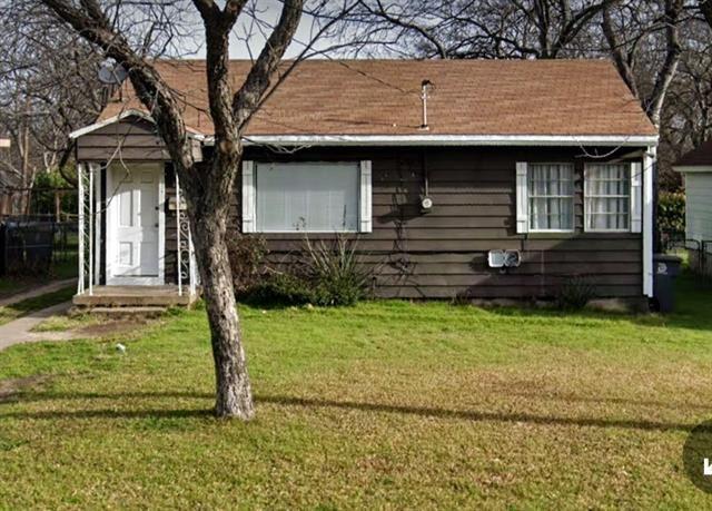 6419 Lovett Avenue, Dallas, TX 75227 - #: 14554531