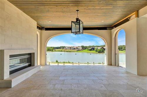 Tiny photo for 1876 Lakeshore Drive, Westlake, TX 76262 (MLS # 13810532)