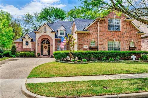 Photo of 1218 Creekwood Drive, Garland, TX 75044 (MLS # 14543532)