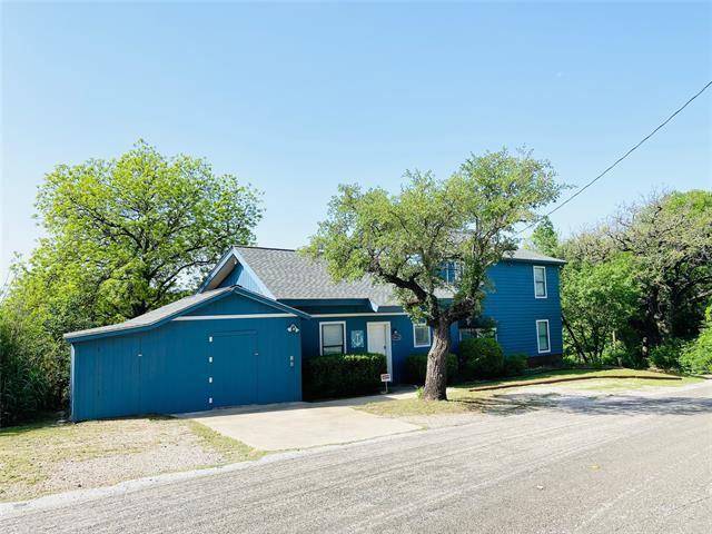 8616 Heron Drive, Fort Worth, TX 76108 - MLS#: 14565532