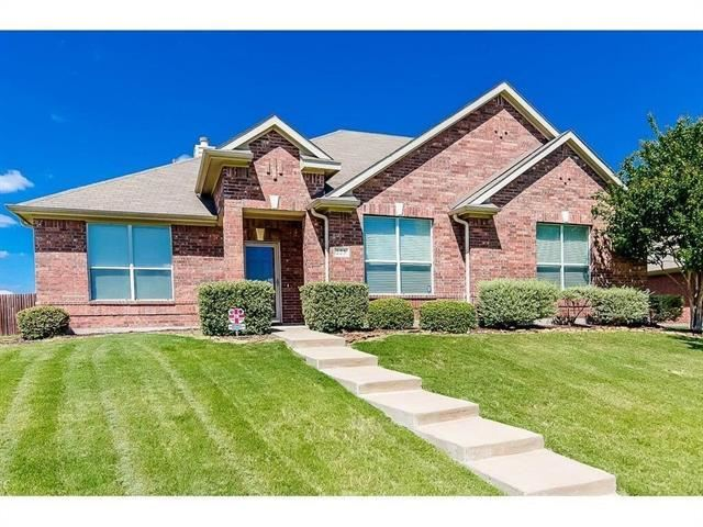 223 Rockbrook Drive, Wylie, TX 75098 - MLS#: 14573532