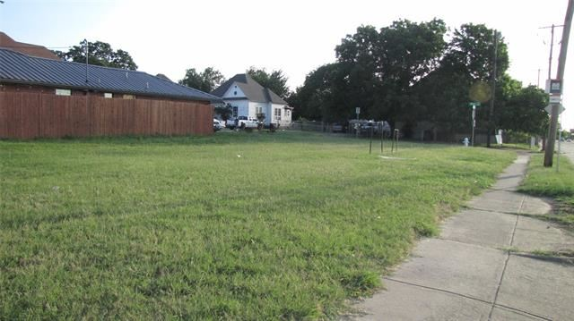 1701 May Street, Fort Worth, TX 76110 - #: 14626532