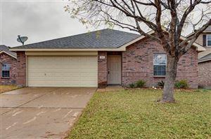 Photo of 121 Mill Street, Anna, TX 75409 (MLS # 13981533)