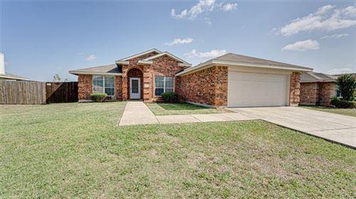 Photo of 616 Skelton Street, Royse City, TX 75189 (MLS # 14410533)