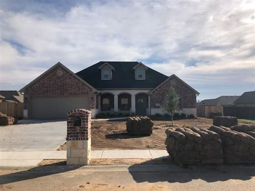 Photo of 706 Shirley Jean Lane, Collinsville, TX 76233 (MLS # 14193534)