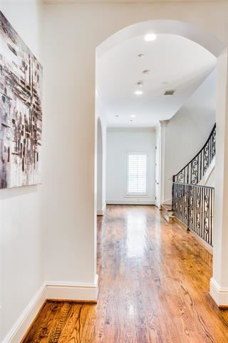 Tiny photo for 3352 Blackburn Street, Dallas, TX 75204 (MLS # 14508534)