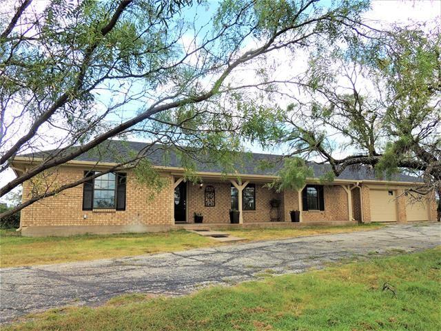 3709 Beltway, Abilene, TX 79606 - MLS#: 14585534