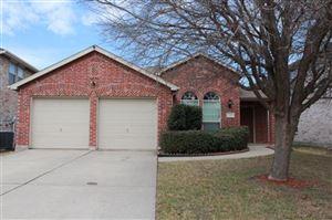 Photo of 3416 Grant Street, McKinney, TX 75071 (MLS # 13781535)