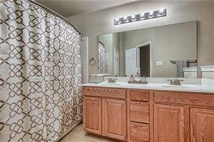 Tiny photo for 1112 Landon Lane, Allen, TX 75013 (MLS # 13939535)