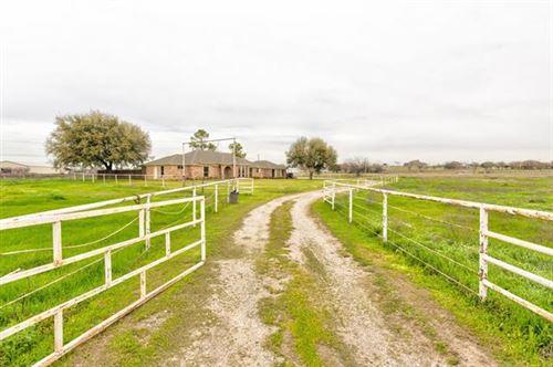 Photo of 1301 E Bonds Ranch Road, Haslet, TX 76052 (MLS # 14296535)