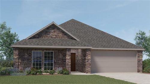 Photo of 138 Mockingbird Way, Caddo Mills, TX 75135 (MLS # 14361535)