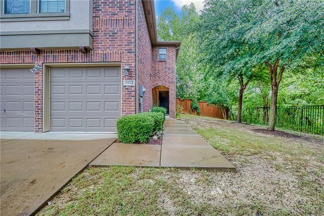 Photo for 1112 Landon Lane, Allen, TX 75013 (MLS # 13939535)