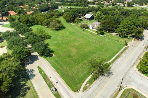 Photo of 1608 Rosetree Lane, Carrollton, TX 75006 (MLS # 14431536)