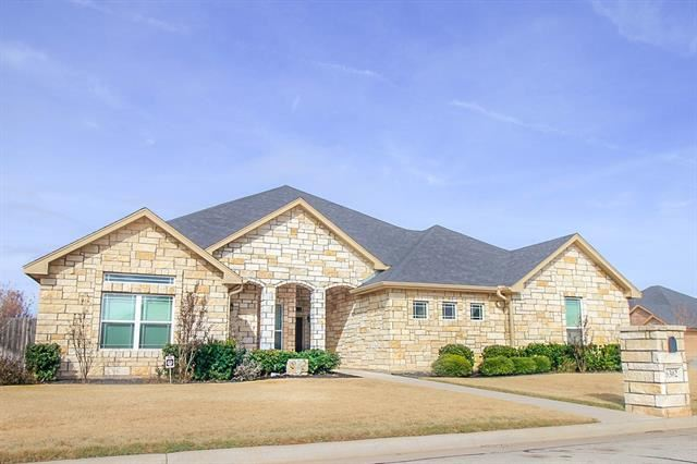 6302 Milestone Drive, Abilene, TX 79606 - MLS#: 14647536