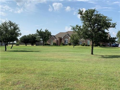 Photo of 3111 Harris Street, Gainesville, TX 76240 (MLS # 14142537)