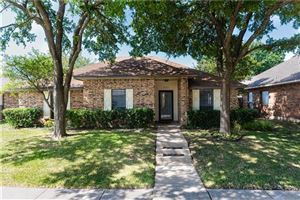 Photo of 5137 Turtle Cove Road, Garland, TX 75044 (MLS # 14169537)