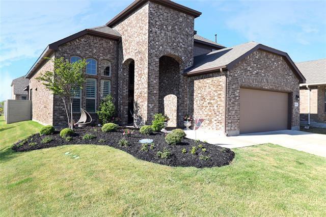 1801 Turnstone Trail, Northlake, TX 76226 - #: 14576537