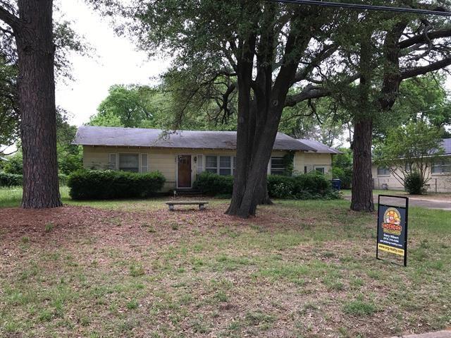 1801 Bluebonnet Avenue, Denison, TX 75020 - #: 14582537