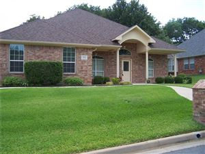 Photo of 2926 Village Circle, Denison, TX 75020 (MLS # 14129538)