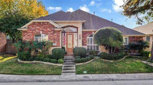 Photo of 942 Lexington Drive, Rockwall, TX 75087 (MLS # 14462538)