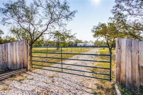Photo of 5263 County Road 2507, Caddo Mills, TX 75135 (MLS # 14532538)