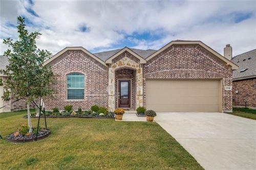 Photo of 3401 Riverside Drive, Aubrey, TX 76227 (MLS # 14692538)