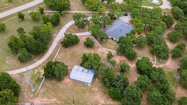 2607 Wills Way Drive, Granbury, TX 76049 - MLS#: 14576538