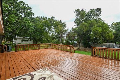 Photo of 1065 Abbie Lane, Glen Rose, TX 76043 (MLS # 14433539)