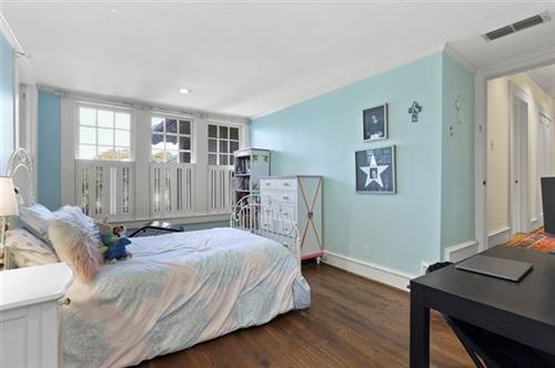 Tiny photo for 3528 Beverly Drive, Highland Park, TX 75205 (MLS # 14563539)