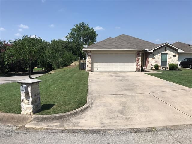 5363 Colony Hill Road, Fort Worth, TX 76112 - #: 14381539