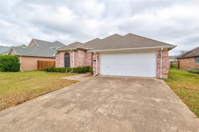2108 Field Lane, Mansfield, TX 76063 - #: 14475539